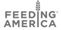 feeding-america-logo-121x61