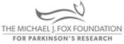 michael-j-fox-logo-176x62