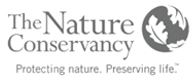 the-nature-conservancy-logo-194x81