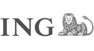 re-resized logos_0000_ing-logo
