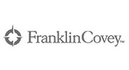 re-resized logos_0002_franklinCovey-logo