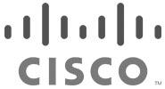 re-resized logos_0003_cisco-logo