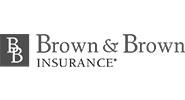 re-resized logos_0004_brownAndBrown-logo
