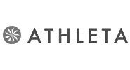 re-resized logos_0006_athleta-logo
