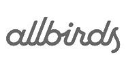 re-resized logos_0008_allbirds-logo