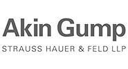 re-resized logos_0009_akinGump-logo