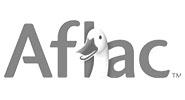 re-resized logos_0010_aflac-logo