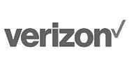 re-resized logos_0011_verizon-logo