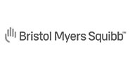 re-resized logos_0012_bristolMyersSquibb-logo