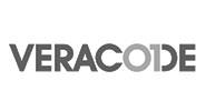 re-resized logos_0014_veracode-logo