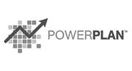 re-resized logos_0017_powerPlan-logo