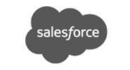 re-resized logos_0018_Salesforce-logo