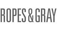 re-resized logos_0019_ropesGray-logo