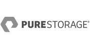 re-resized logos_0020_pureStorage-logo