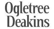 re-resized logos_0021_ogletreeDeakins-logo