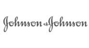 re-resized logos_0024_JohnsonAndJohnson-logo