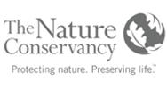 theNatureConservancy-logo-188X100