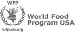 world-food-logo-155x66