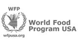 worldFoodProgram-logo-159X100